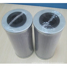 The replacement for Schroeder Tunnel shield machine hydraulic oil filter element K25, Ring road hydraulic return oil filter