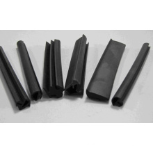 EPDM Silicon PVC Rubber Seal Strip