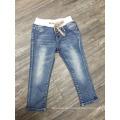 heißer verkauf baby jungen jeans / mode jungen jeans