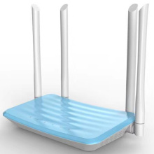 Routeur 4G LTE CPE Cat.4 CPE WiFI