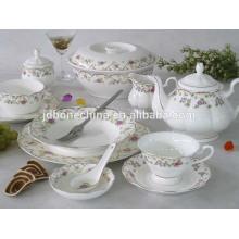 fine bone china direct buy china, dinner ware