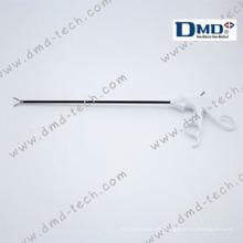 Einwegprodukte Endoskopische chirurgische Instrumente