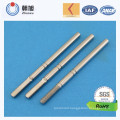 China Factory Lower Price 8 mm Spline Shaft for Geneator Spare Parts