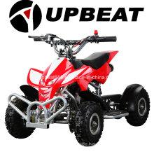 Upbeat Mini ATV Mini Quad Bike for Kids