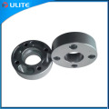 CNC Milling Aluminium Parts for Hand Shank