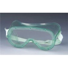 Safety goggle F-124