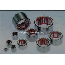 Cojinetes del rodillo de la aguja de la taza dibujada HK0306tn, Bk0306tn, HK0408tn, Bk0408tn