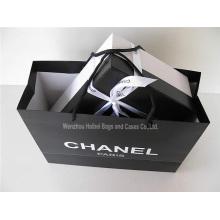 Luxe Paper Bag