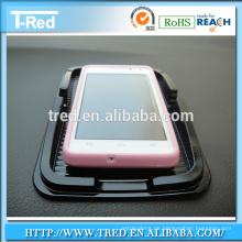 Großhandelspreis-klebriger Auflage-Telefon-Halter für Auto