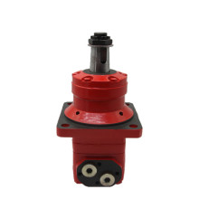 hydraulic motor in USA