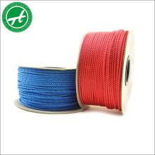 cuerda de amarre reciclada con precio competitivo