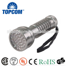 Strong Emergency Torch Light