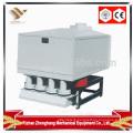 MMJP series Rice Grader Machine/ Rice Whitening Machine/Rice Milling Machine