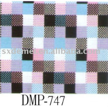 more than five hundred patterns plain fabric