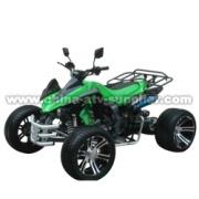 250cc nước làm mát bằng chuỗi lái xe đua ATV