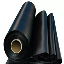 2.0mm hdpe pond liner philippines HDPE geomembrane
