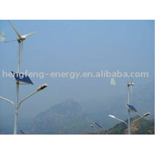 300W Wind turbine,CE Certification,Free Maintenance,high Efficiency