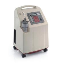 7f-5 Concentrador de oxígeno de la casa u hospital 3L