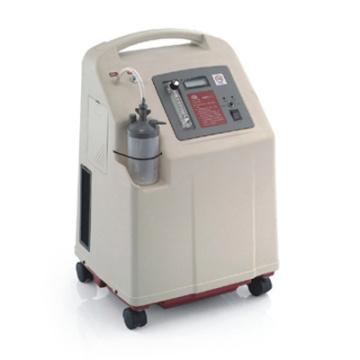 7f-5 Haus- oder Krankenhaus 3L Sauerstoffkonzentrator