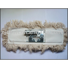 mop/mop head/cotton mop/household cleaning tool