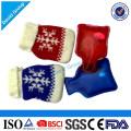 Pacotes de calor instantâneos imediatos da compressa quente do fornecedor chinês dos produtos novos