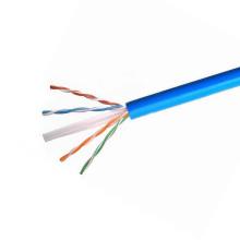 2016 интернет-магазин сети cat6 UTP кабель