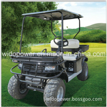 Hhdpower Electric Hunting Car/Utility Car/Utility UTV
