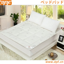 Alfombrilla de la cama del niño del hospital adulto (DPF061121)
