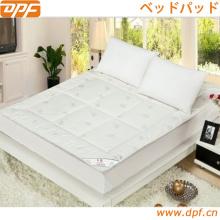 Больничная кровать для взрослых с подкладкой для ног (DPF061121)