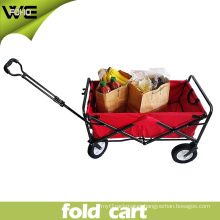 Little Tikes Cheap Portable Folding Grocery Shopping Cart Sale