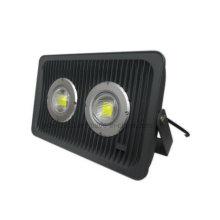 Nouvelle lumière d'inondation extérieure d'ÉPI LED d'IP65 100W