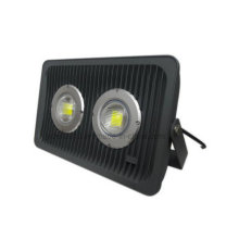 New Outdoor IP65 100W COB LED Flood Light