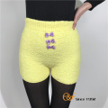 Shorts Shorts Chubbies Taille Plus Femme