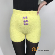 Shorts Shorts Chubbies Taille Plus Femme