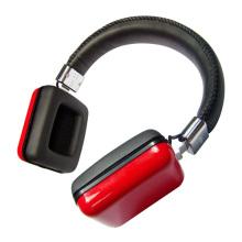 Fabricante de auriculares en China (HQ-H520)