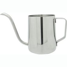 Schmale Mund Hand Filterkaffee Topf 350ml