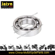 Motorradlager passend für Wuayng-150