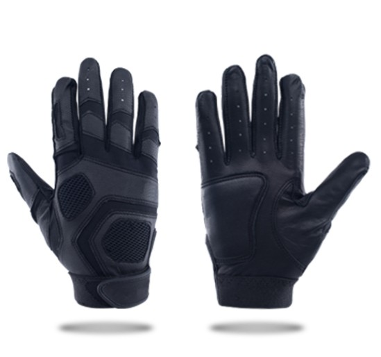 Man Sports Gloves