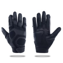 Breathable Professional  Baseball Batting Gloves