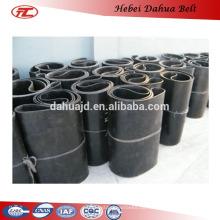 DHT-183 hitzebeständige Gummiförderbänder Porzellanfabrik