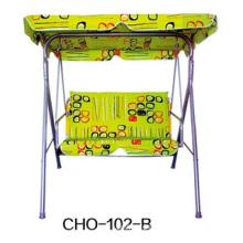Rockers for children Amusement park chairs Leisure chair Beach chairs Garden chairs Sun chair Indoor chair Outdoor chair Respons