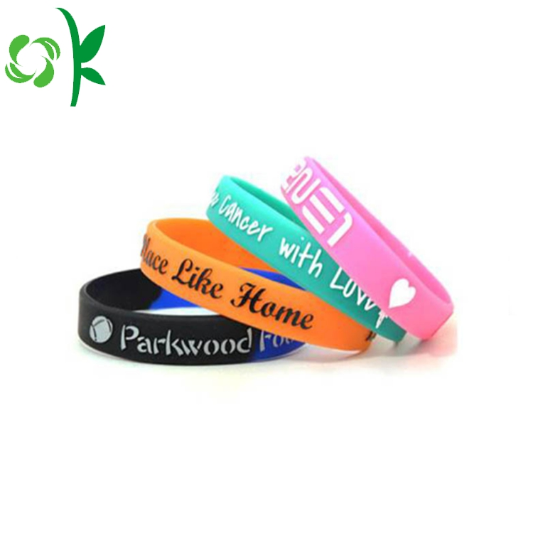 Hot Sale Power Wristbands