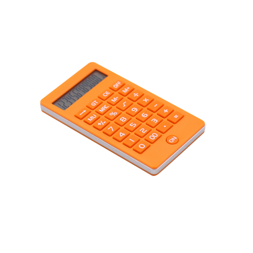 PN-2093 500 pocket CALCULATOR (4)
