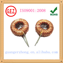 215uh varible inductor coils