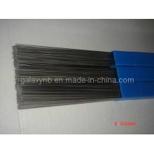 Titanium Coil Wire