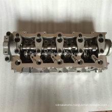 Complete D4ea Cylinder Head 22100-27902 for Hyundai Santa Fe 2000-