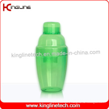 250ml plastic new Cocktail shaker(KL-3025)
