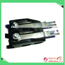 Mitsubishi elevator key point, selcom and inexpensive Lift key point, supply Mitsubishi elevator parts