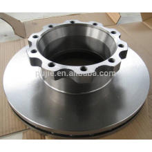 Top Quality Truck Brake Disc 1402272