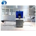 FGC-2 PET-Flaschenschneidemaschine